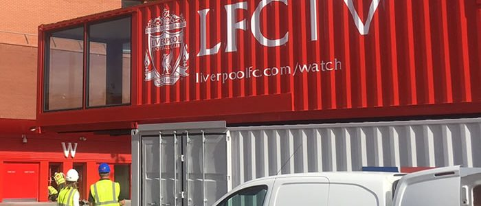 container conversions lfctv
